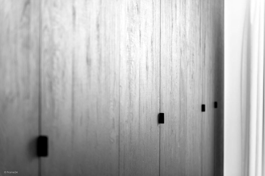 Hus_interieur - portfolio - project Lier - wandkast