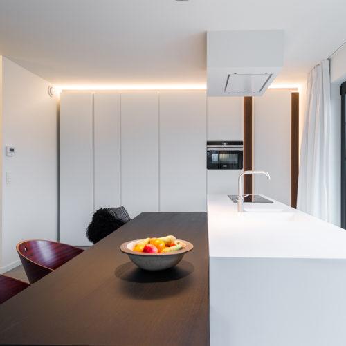 Hus Interieur-Interieurdesign-Portfolio-Project Lier-2