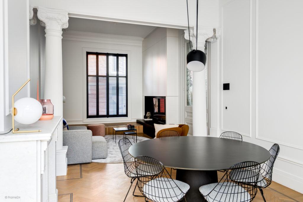 Hus Interieur-Portfolio-Project Arendstraat Zurenborg 2