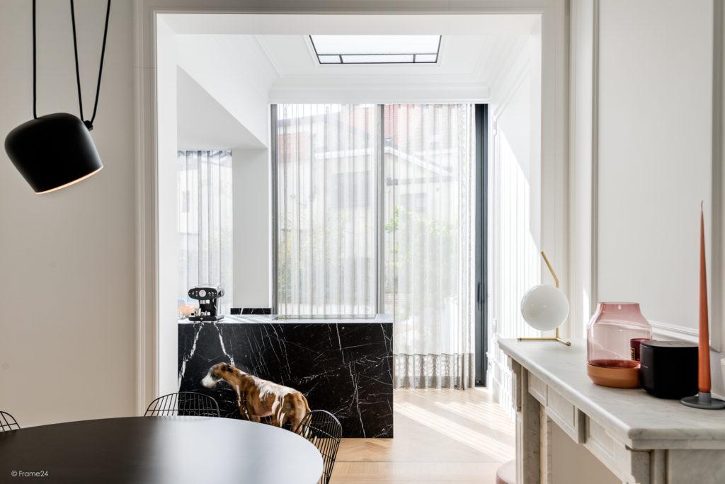 Hus Interieur-Portfolio-Project Arendstraat Zurenborg 9