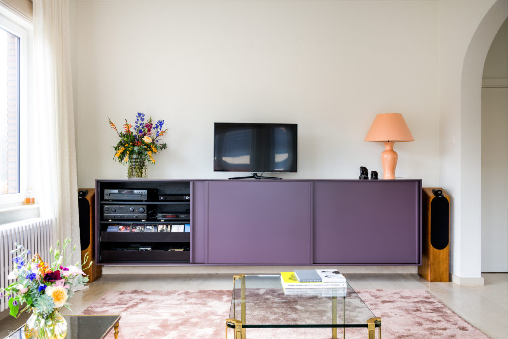 Hus Interieur-Interieurdesign-Portfolio-Project Postel-4