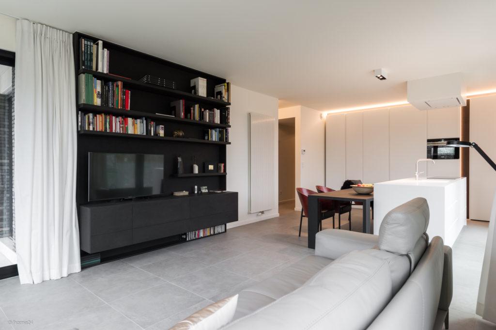 Hus Interieur-Interieurdesign-Portfolio-Project Lier-4