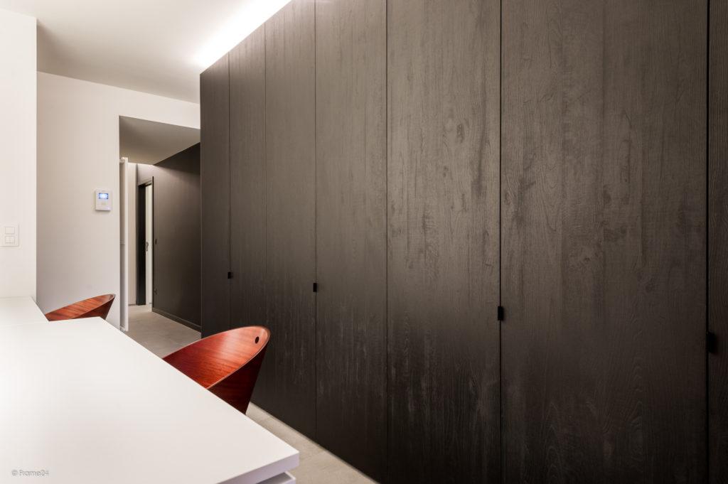 Hus Interieur-Interieurdesign-Portfolio-Project Lier-6