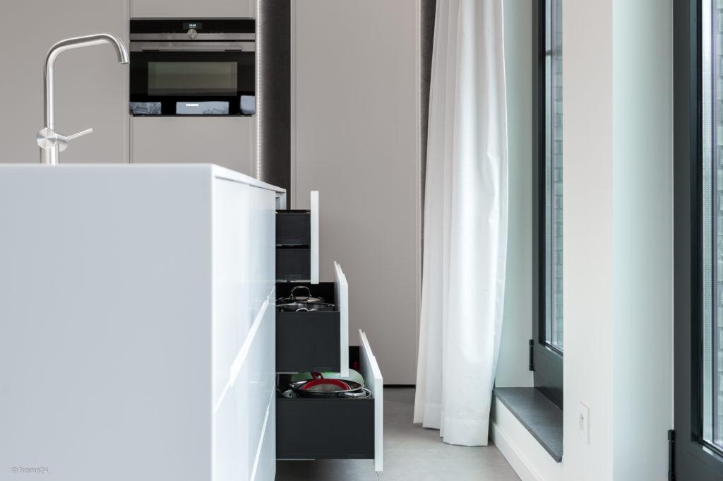 Hus Interieur-Interieurdesign-Portfolio-Project Lier-1