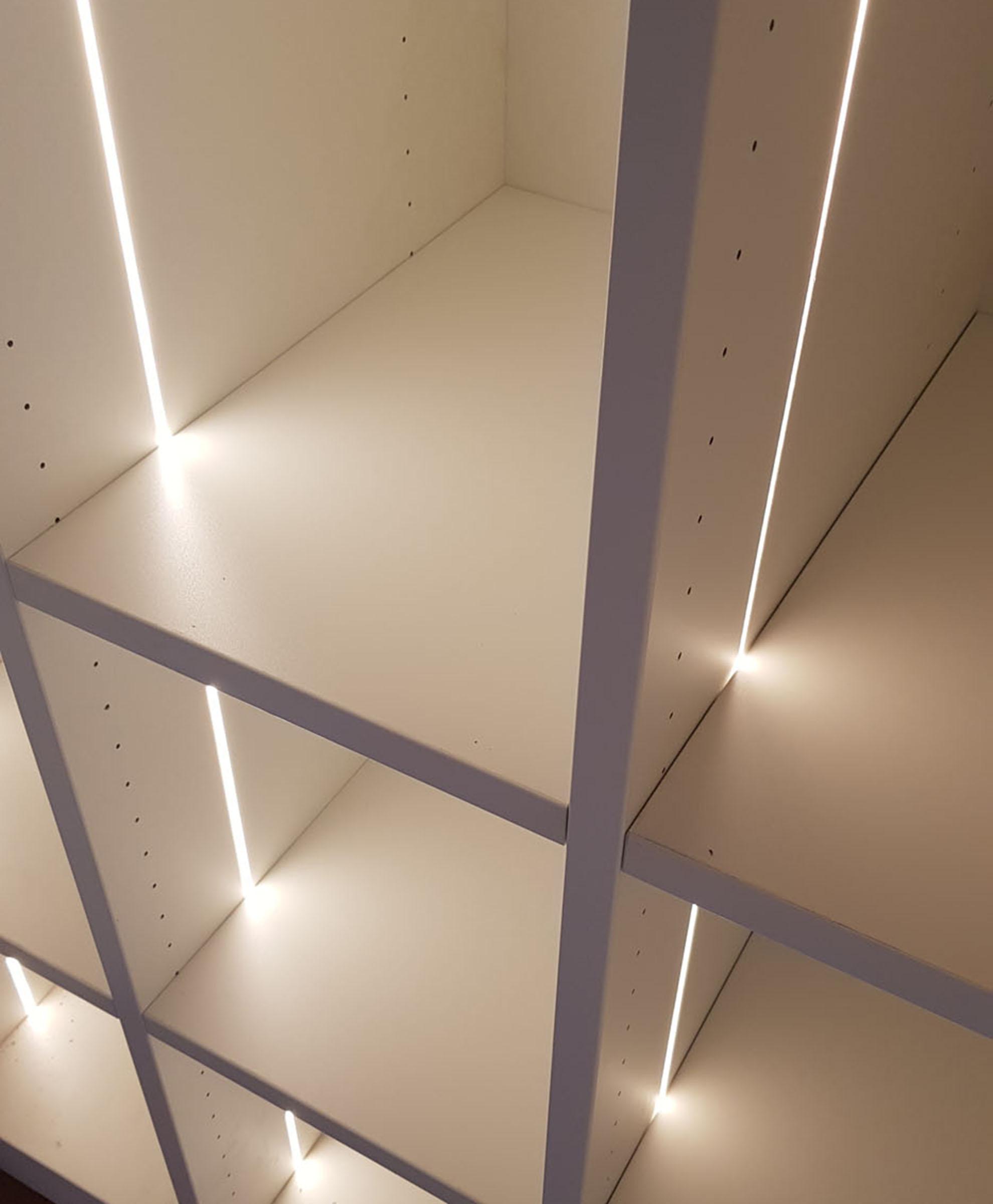 Hus_Interieur - Portfolio - Maatwerk - Accenten