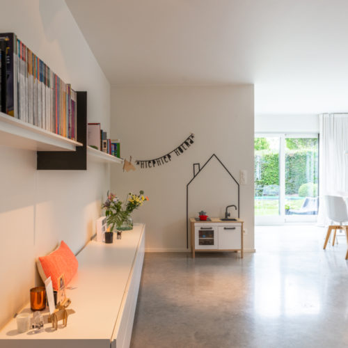 Hus Interieur_Portfolio_Schilde_extra