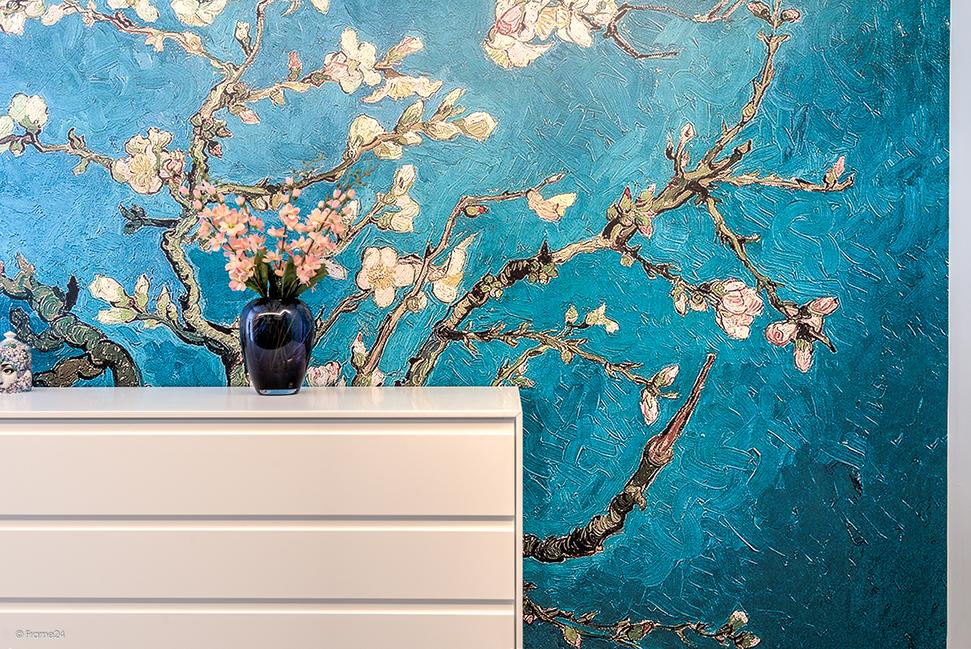 Hus Interieur - Portfolio - Project Antwerpen - Afwerking