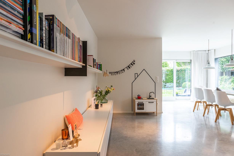 Hus Interieur_portfolio_schilde_woonkamer