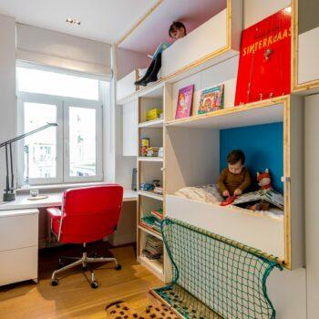 hus-interieur-kinderkamer (9)