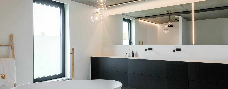 Hus Interieur_badkamer op maat