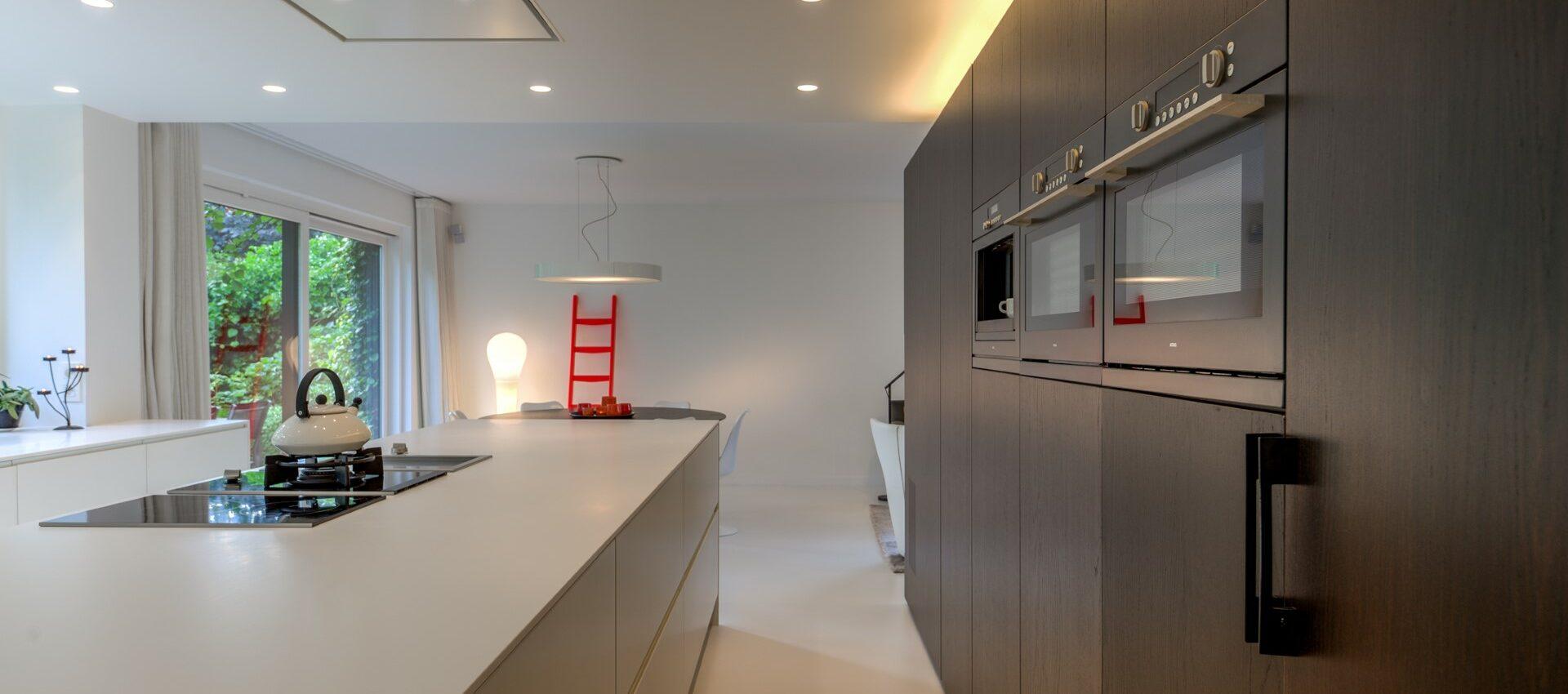 hus-interieur-shinokki-keuken