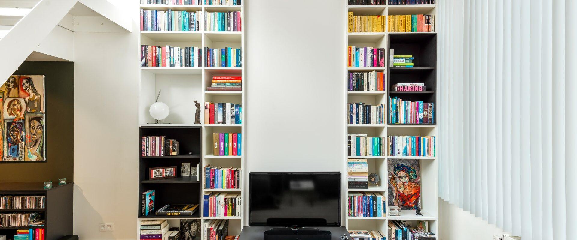hus-interieur-maatkast-boeken