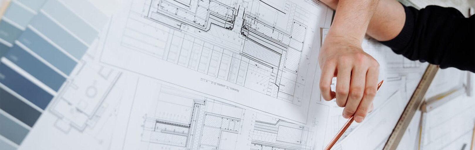 vacature interieurarchitect en technisch tekenaar hout te Asse