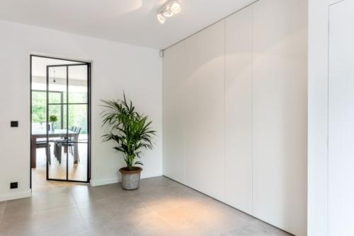 Kast-ID Jozef Mertensstraat 50 Dilbeek-16